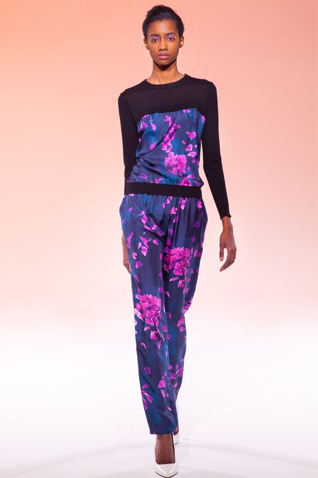 images/cast/10151232262907035=Fall 2013_14 COLOUR'S COMPANY fabrics x=calla new york